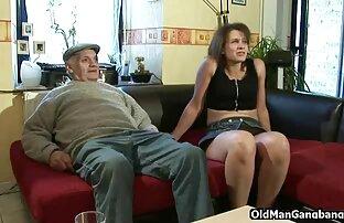 Rita från St sexfilmdansk Petersburg vid intervjun
