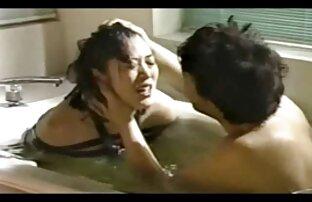 Kort hår hoppar på en medlem free hd sexfilm