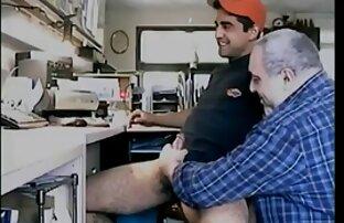 Oralsex gratis sexfilmer