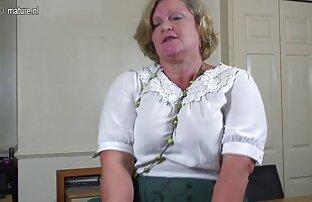 Jävla svenska sexfilmer lärare,
