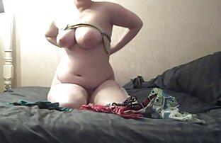 Ocean är en äldre damer porrfilm flicka