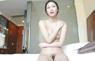 Jag gillar privat sexfilmer det här bröstet
