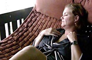 Flickor erotisk sexfilm