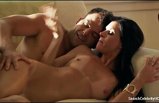 Garvade jonna sexfilm par i hotellrum