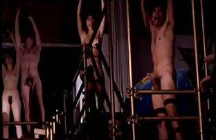 Turkiet tyska sexfilmer i badrummet