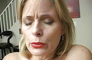 Malto Dubbel första sexfilmdansk skådespelerskan