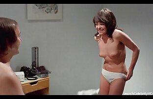 Hon hittade i svenska sex filmer gratis badrummet