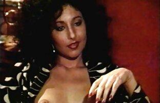 Nakna dansare är inte riktigt erotisk sexfilm
