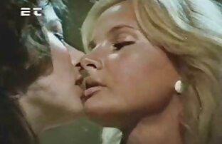 Violetra får porr sexfilm dig att äta