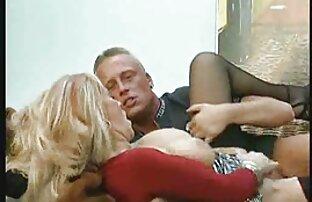 Student Irina jag var så imponerad av hennes skönhet, romantisk sex film