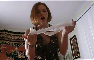 Stenhandlaren, en vacker blondin, precis jonna sexfilm under bron