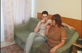 Eugene kyssa bruden av fria sexfilmer tiden