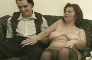 Älskar mässling, kommer aldrig att erotisk sexfilm glömma sina klor