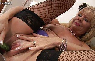 Gummi sexfilm korv