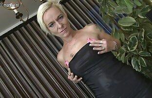 Hon började behaga tjejen sex film porr