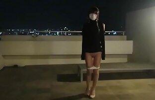 Känslor framför arabiska sexfilmer en webbkamera