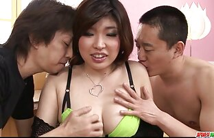 Plötsligt blev hon upprörd och vägrade att ha jonna sexfilm sex framför kameran