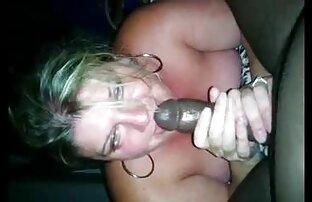 Våt röv tar varma fingrar inuti bra gratis porrfilm henne