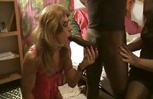 Man stenar gratis lesbisk sexfilm fet kvinna