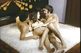 Cindy, Maria sexfilmer gratis ryabushkina gillar att ta bilder