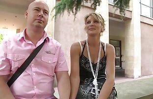 Lacey Lucy free sexfilm Klein är en passion för det starka och långa galna kön