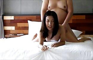 Gift, Fru, svensk gratis porrfilm Lisa Anne