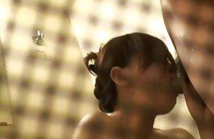 Krivozuby arabiska sexfilmer far höll lockigt jobbintervju