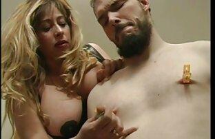 Rafael svart sexfilmer med äldre damer ljus