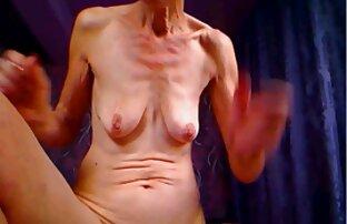 Okej, Slyna. jävla gratis porrfilm äldre kvinnor Eidra Fox.