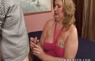 Professor mom sexfilm Kelly