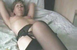Sherry Daville och sex film gratis Kalifornien lär godis att tvingas orgasmer