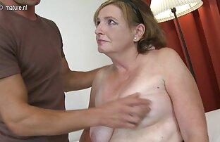 Publiken anal sex filmer är jävla kalvar och sänka dem i munnen och ansiktet