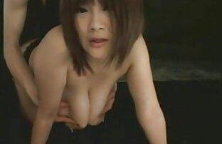 Bbw, bbw sex polsk sexfilm
