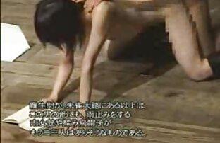 Masha i erotik sexfilm rollen som japanska
