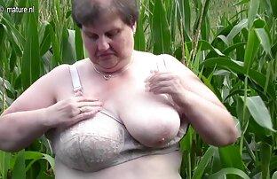Ms mogen sexfilm Olivia