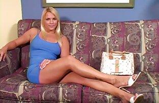 Trisha. amatör sexfilmer